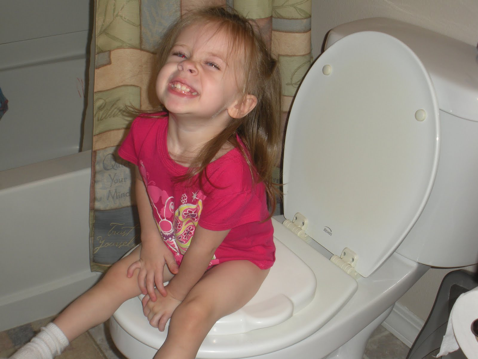 Potty training daughter holding pee 64,puppy training maple grove mn,free frozen surgery games xbox